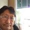 バンコク在住のロコ、スッキー(タイでビジネス・バンコク21年+シラチャー6年)さん