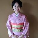 タイペイ(台北)在住のロコ、美春さん