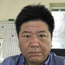 タイペイ(台北)在住のロコ、黒さん