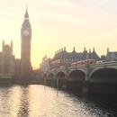 ロンドン在住のロコ、K_Londonさん