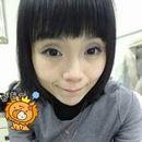 タイペイ(台北)在住のロコ、ユミさん