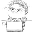 フランクフルト在住のロコ、Katahoさん