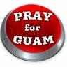グアム島在住のロコ、i_love_guamさん