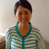 ロサンゼルス在住のロコ、Yukakoさん