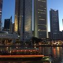 シンガポール在住のロコ、RIOさん