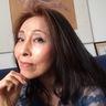 パドヴァ在住のロコ、Yumiさん