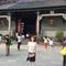 ホンコン(香港)在住のロコ、あきちゃんさん