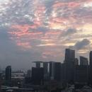 シンガポール在住のロコ、renitaさん