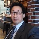 シャンハイ(上海)在住のロコ、Mr. XYZさん