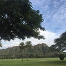 オアフ島(ハワイ)在住のロコ、ラニ2さん
