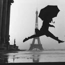 パリ在住のロコ、ラミさん