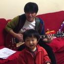 ペキン(北京)在住のロコ、TAKAさん