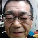 タイペイ(台北)在住のロコ、アツシさん