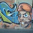 バルセロナ在住のロコ、kobaさん