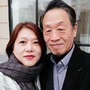 シャンハイ(上海)在住のロコ、キタウラさん